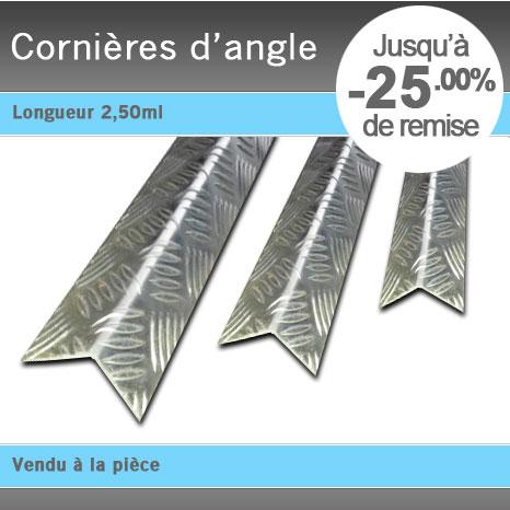 Baguette D Angle Alu 23 Simple Baguette D 39 Angle Bois